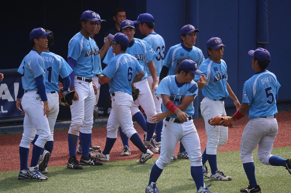 東京ガス硬式野球部 - tg-baseballclub.com
