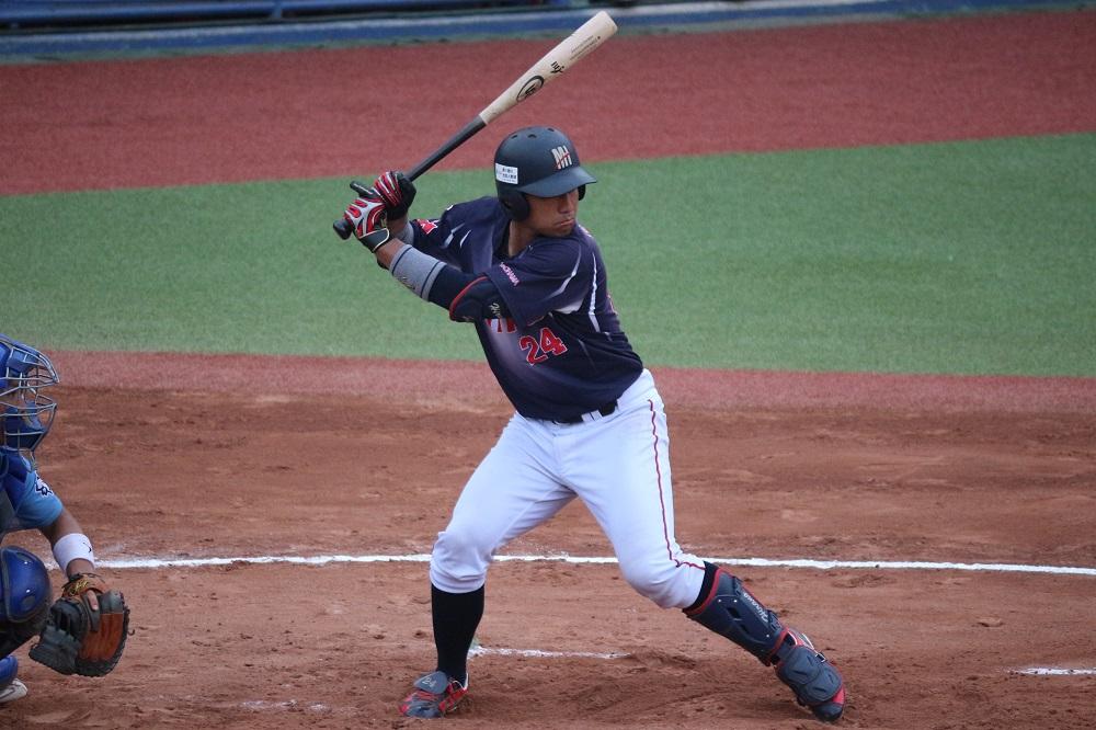 オープン戦 | 試合予定・結果 | 早稲田大学野球部